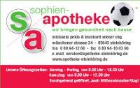 Sophien Apotheke